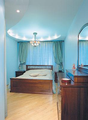 Мебель для подростковых комнат фото